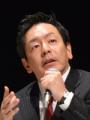 飯田 佳宏