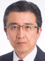 増田 一郎