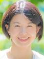森沢 恭子