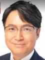 藤田 孝行
